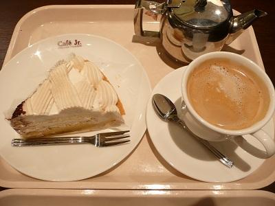 100821cafe