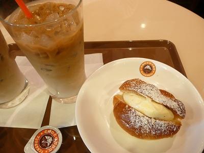 100901cafe